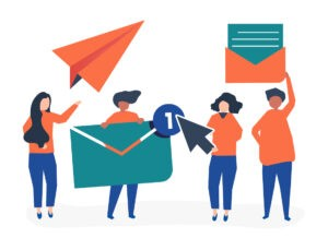 5 Strategies to Help Build Your Email List with Ease