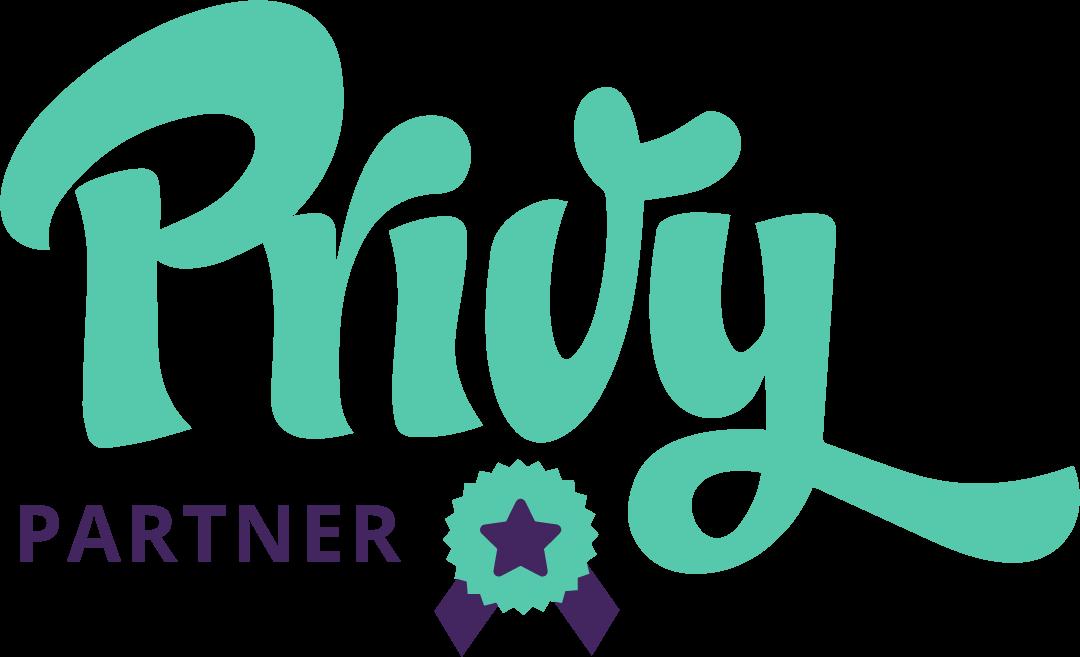 Privy Certified Partner
