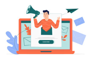 5 Ways to Create More Value-Based Emails