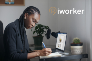 3 Things an iWorker VA Can Do To Supercharge Your Email Marketing