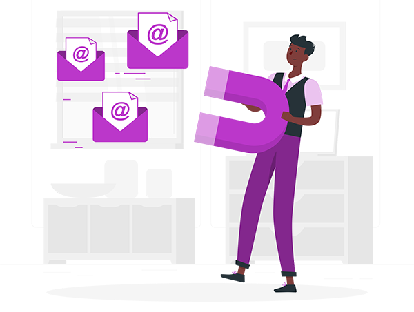 7 Tips to Write a Persuasive Email Subject Line