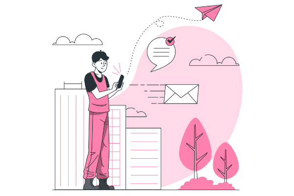 6 Essential Elements of an Email Marketing Strategy